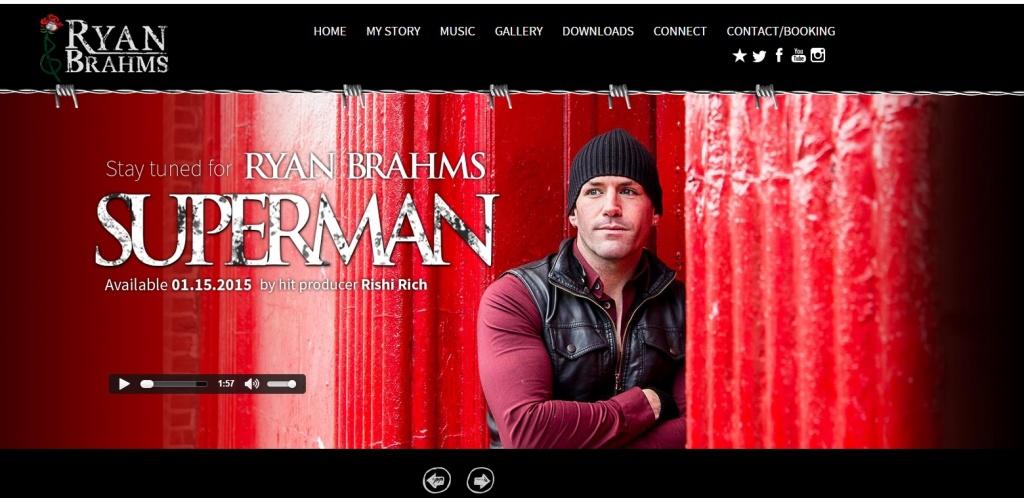 Ryan Site3